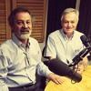 Entrevista Gerardo Pérez y José Zarco · 31 mayo