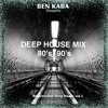 Resurrection Deep House Vol.3 (80's; 90's REMIXED 2016)