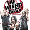 The Winery Dogs - Captain Love