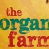 Richard Hill and Chris Ferrio  Organic Farm Stand  5/19/16