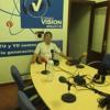RADIO STEREO VISION De Victoria En Victoria052616