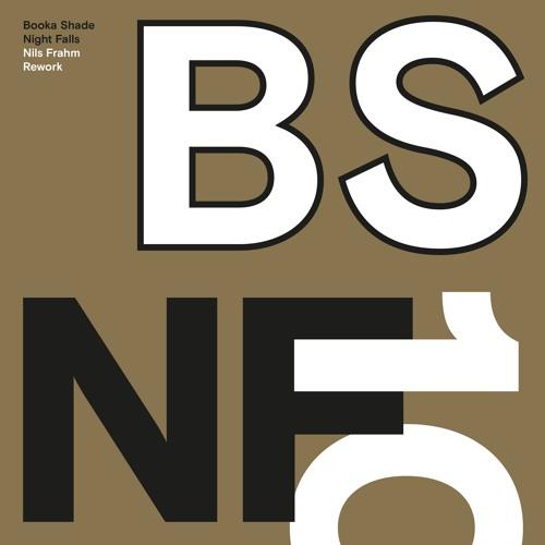 Night Falls (Nils Frahm Rework)