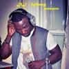 Olamide Ft Wande, Phyno & Annysingle .. Who U Epp Refix(DJ-Wheezy)