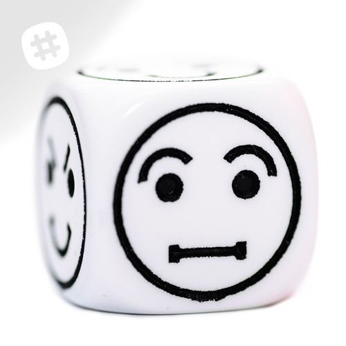 Lost in emoji translation