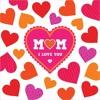 VOCAFARABI - A Song For Mama (Ambilkan Bulan Bu Kasih Ibu Lagu Cinta Untuk Mama) Cover