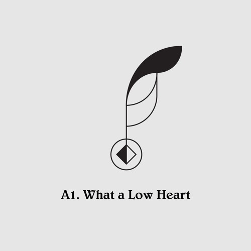 Conveyor - What a Low Heart