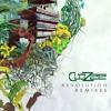 CloZee - Revolution (AMB Remix) [Download]