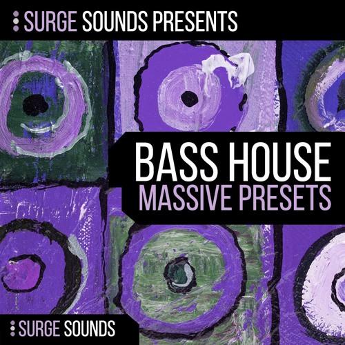 Surge Sounds | Bass House