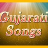 Gujarati Garba - Full Audio Songs