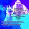 Main To Piya Se Naina Laga Aayi Ray-Classical
