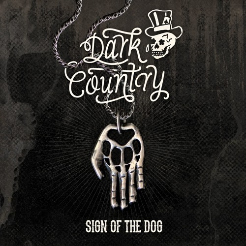 Sign of the Dog - EP