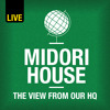 Midori House - Edition 1165