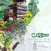CloZee - Sankar's Lake (Igama Remix)