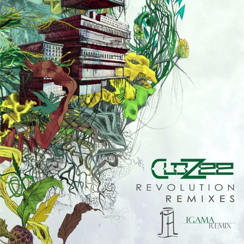 Looking Glass - IGAMA Remix Playlist