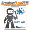 Broadcast ASIA HOT AC.mp3