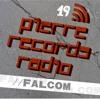 [Pierre Records Podcast 019] Falcom