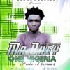 MR OKEY(Mai Hikima) - ONE NIGERIA