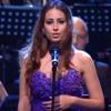 Hiba Tawaji - La Bidayi Wala Nihayi (Live With Orchestra)