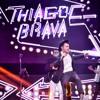 Thiago Brava - Vale a Pena Ver de Novo (TUDO NOVO DE NOVO)