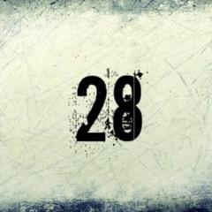 Swagger 28 - Track 2 & 3 - Formbat:B - Chunky & DJ Flavours - Your Caress - by DJ Jordz
