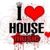House Tracks