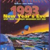 Rat Pack @ Fantazia take you into 1993