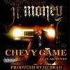 JT Money - Chevy Game produced by Dj Brad