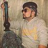 Zubaan Pe Kripaan - King Indian Rap Music Baba KSD