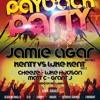 Pure Payback Party Promo - Serious Soundz AKA Mr & Mrs Soundz