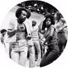 James Brown - Get Up (G-Roll Remix)