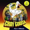 Furo & D'Maduro - Cray Goose (Original Mix)