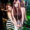 taiwan clubbing