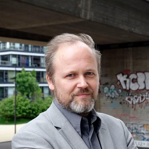 Wolfgang Ullrich: Buch ohne Bilder