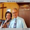 U Heft Mij Op (You Raise Me Up) - Rob En Sonja Van Haaster