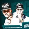 MC Huguinho E MC Pedrinho - Noitadas Gandaias (DJ Teta) Lançamento Oficial 2016