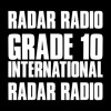 Unslaved - Grade 10 Radar Radio Takeover 29th May 2016