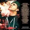 Ten Rap Commandments (Produced By Dan The Man)