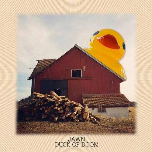 Duck Of Doom [FREE DOWNLOAD!]