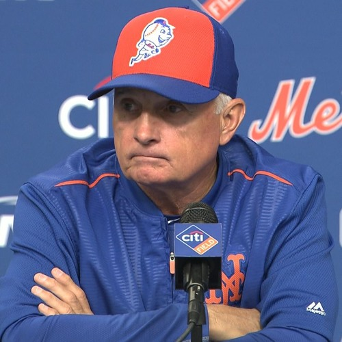 Terry Collins update on Wright, Loney