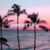 ACADEMY (Feat. Quinn XCII) - Sweet Talk (JB Remix)