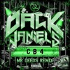 DACK JANIELS - CB4 (MR DEEDS REMIX)FREE DOWNLOAD! Out on Rottun Records