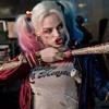 Harley Quinn /Suicide Squad