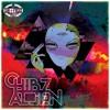 Chibz - Alien