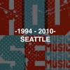 104_AMBIENT music - LORIN DREAMTEMPO - Seattle - 104 - side A+B - 1994 - 2010