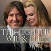 The Fighter (Keith Urban & Carrie Underwood Cover)