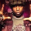 Push Thru ft. Talib Kweli + Curren$y + Kendrick Lamar