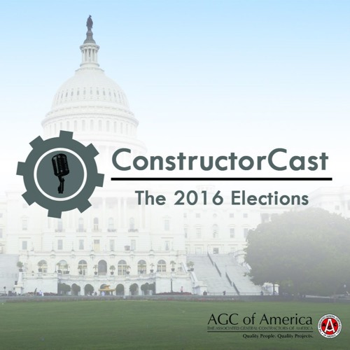 ConstructorCast: 2016 Elections