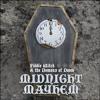Fiddle Witch & The Demons Of Doom - Midnight Mayhem