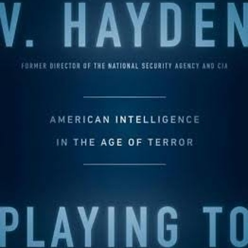 Security By The Book Playing To The Edge American Intelligence In