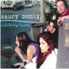 Flicker Remix_Saucy Monky_Celebrity Trash